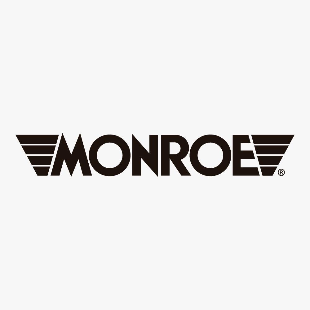 Amortiguadores Monroe