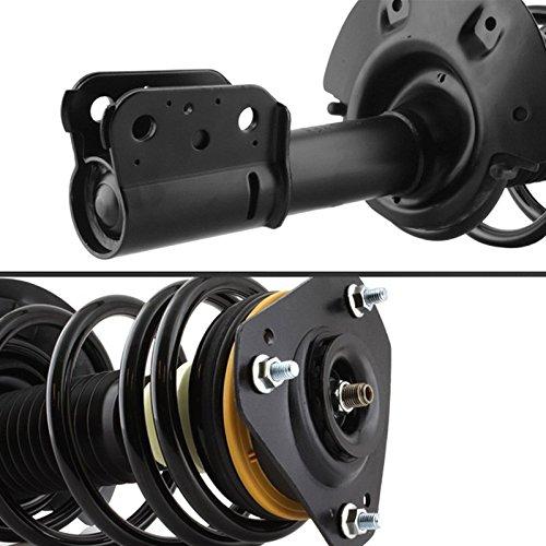 Cómo reparar Amortiguadores de auto o cómo se reconstruye un amortiguador de carro, reconstrucción de amortiguadores, curso para reparar y rellenar amortiguadores.